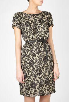 Dress by MICHAEL Michael Kors