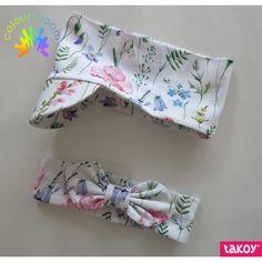 Látka teplákovina malovaná louka | takoy.cz Textiles, Bed Pillows, Folk, Pillows, Popular, Fork, Cloths, Fabrics, People