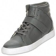 brand new a2c81 bcd88 by Android Homme Designer Mid Mens Casual Shoes