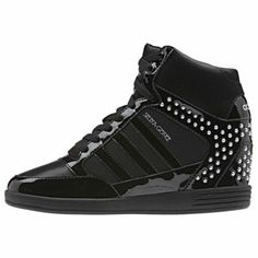 http://www.adidas.com/us/product/womens-neo-bbneo-wedge-sg/VL822