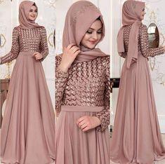 2018 Hijab Prom Dresses Evening Dresses, w . - Fashion Clothing 2019 Hijab hijab w Hijab Prom Dress, Hijab Evening Dress, Hijab Style Dress, Hijab Wedding Dresses, Modest Fashion Hijab, Muslimah Wedding Dress, Long Gown Dress, Muslim Dress, Bridal Dresses