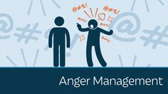 If you are searching for anger management workshop Toronto? Soft Skill 4 Career is the best organization for skill development. We provide One day, two days, three days workshop in Canada and USA. If you are interested then call us: 647 748 7770 Tense Shoulders, Dennis Prager, Weak Immune System, Anger Quotes, I Cant Sleep, Subconscious Mind, Anger Management, Positive Attitude, Islamic Quotes
