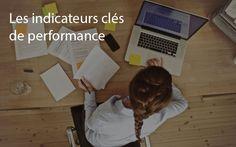 Mesurer les performances en Inbound Marketing avec les bons indicateurs clés