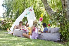 Zobacz sposoby na udane lato na: http://radoscodkrywania.tchibo.pl/8-sposobow-na-udane-lato #tchibo #tchibopolska #wakacje #lato #plaża #piknik
