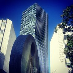 #upmc #Paris #jussieu - @gozland- #webstagram