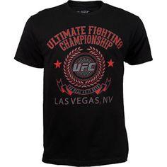 "UFC Jon ""Bones"" Jones Cornerman Classic Shirt"