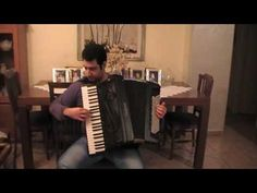 Folk Dance, Me Me Me Song, Piano, Music Instruments, Songs, Traditional, Youtube, Musical Instruments, Pianos