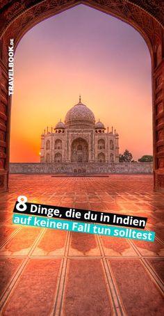 Hampi, Taj Mahal, Thailand, Travel Tips, Travel Plan, Nepal, India, Building, Jodhpur