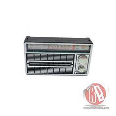 Classic Radio 3 Band (R-1)@Rp. 125.000,-  http://rumahbrand.com/radio/1258-classic-radio-3-band.html  #radio #wifi #classic #wireless #rumahbrand #perlengkapanrumah #klasik #radioklasik #classicradio #radiokeren #radiomurah #radiotua #radiojadul #jadul #jadoel #perangkatelektronik #perlengkapankamar #radio3band #broadcasting #waves #wires