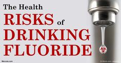 Supporters continuing to attack those who present scientific data highlighting fluoride's ill effects on human health and dubious efficacy at cavity prevention. http://articles.mercola.com/sites/articles/archive/2016/04/26/debate-water-fluoridation-effects.aspx
