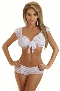db0bb93706a 59 Best Dancer outfits images
