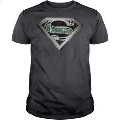 Superman Circuitry Logo - #tshirts #hooded sweatshirt. GET YOURS => https://www.sunfrog.com/Geek-Tech/Superman-Circuitry-Logo.html?60505