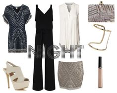 what to wear in vegas - Google Search