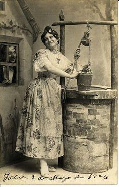 Mexico Fashion, Europe Fashion, Fashion History, Vintage Photos Women, Spanish Colonial, Gaucho, Industrial Style, Trip Planning, Magnolia