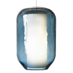 LBL Lighting Line Voltage Mason Inc Line Voltage Pendant Light