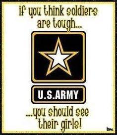 Scrapbooking Us Army Logo Sticker Vinyl Decal & Garden Military Girlfriend, Army Mom, Military Love, Military Spouse, Army Boyfriend, Military Relationships, Military Quotes, Military Humor, Boyfriend Quotes