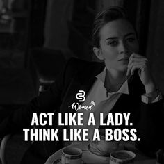 Classy Quotes, Babe Quotes, Badass Quotes, Queen Quotes, Woman Quotes, Qoutes, Girly Attitude Quotes, Girly Quotes, Boss Lady Quotes