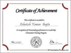 Andhra Certificate Of Ashutosh Kumar Gupta  Asts