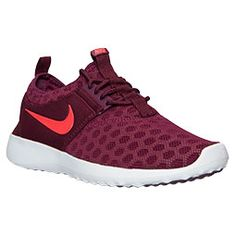 online store fff04 854c1 Women s Nike Juvenate Casual Shoes   Finish Line Size 6 Women, Footwear,  Nike Women