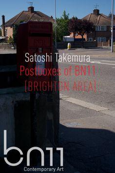 bn11-Satoshi Takemura-Postboxes-p0000000584