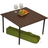 Found it at Wayfair - Picnic Table I