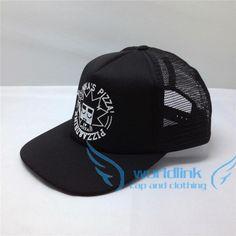 52329bdd5c13d custom screen print snapback cap trucker cap mesh foam hat