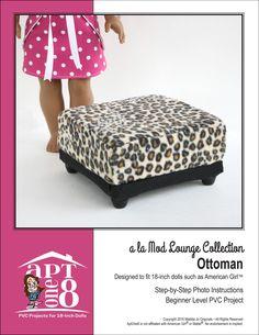 alamodloungecollection-ottoman-ag-cover