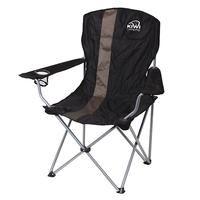 Kiwi Chair by outdoor brand Kiwi Camping Camping Furniture, Outdoor Furniture, Outdoor Brands, Outdoor Chairs, Outdoor Decor, Kiwi, Home Decor, Fashion, Moda