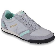 The North Face Women's Dipsea 78 Racer Shoe