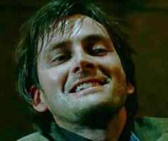 Barty Crouch Jr, David Tennant, Doctor Who, Amy, Harry Potter, Entertainment, Illustrations, Actors, Illustration