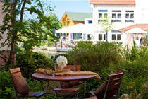 Seehotel Niedernberg - Tagung, Restaurant, Wellness, Veranstaltungen, Events und Beachclub nur 30 Minuten von Frankfurt am Main - Seehotel GmbH & Co. KG