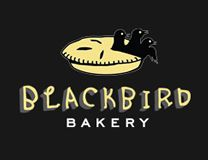 http://upload.wikimedia.org/wikipedia/commons/c/c4/Blackbird_Bakery_corporate_identity_logo.png