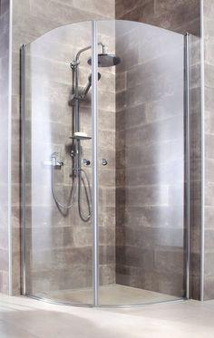 Aluminium, Sconces, Wall Lights, Bathtub, Bathroom, Lighting, Home Decor, Products, Florence