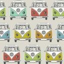 VW Fabrics
