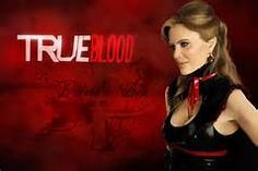 true blood - Yahoo Image Search Results
