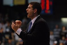 27fb00df9 Brad Stevens is the Boston Celtics current head coach. Celtas De Boston