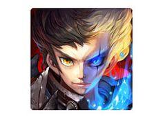 Dragon Heroes: Shooter RPG APK Download