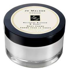 Joe Malone Nectarine Blossom