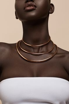 """continentcreative: """" Adut Akech Bior by Jay Exposito for Ryan Storer Jewelry """" Fashion Accessories, Fashion Jewelry, Fashion Art, Haute Couture Paris, Black Girl Aesthetic, Brown Skin Girls, My Black Is Beautiful, Jewelry Photography, Body Photography"""