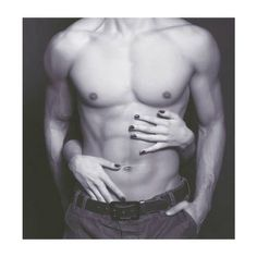 #boy #sexy #mraw