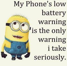 39 Funny Minion Pictures for Today #funny #humor
