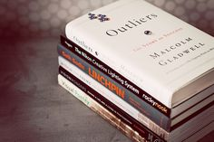 Books Of The Week https://topquestionsandanswers.com/home/2017/2/28/ooqv1zx27dbikmtd3tpn6guvk8rg43