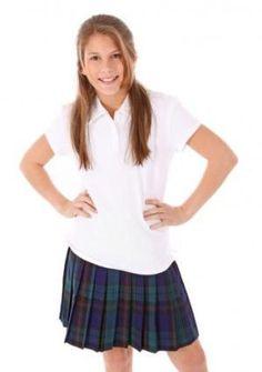 Argumente für und wider #Schuluniform (englisch) ---- Pros and Cons of #school_uniform - http://kids.lovetoknow.com/wiki/Pros_and_Cons_of_School_Uniforms