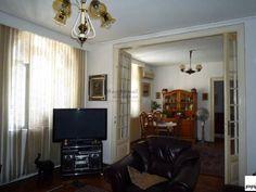 vanzare Home Decor, Decoration Home, Room Decor, Home Interior Design, Home Decoration, Interior Design