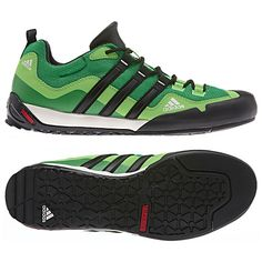 adidas Terrex Swift Solo Shoes