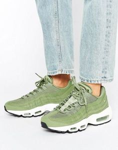 Nikewholesale19 on Pinterest Air max 95, Women nike and