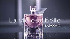 La Vie est Belle - Floral #Fragrance by #Lancome