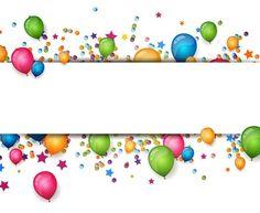 Fondos Para Cumpleaños Imagui Tarjetas Pinterest Birthday