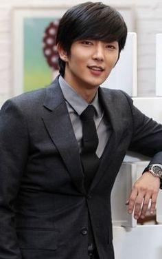 Joon-Gi Lee - Jun-ki Lee