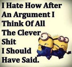 Monday Funny Minions quotes AM, Tuesday January 2016 PST) – 10 pics Minions Images, Funny Minion Pictures, Funny Minion Memes, Minions Love, Minions Quotes, Hilarious Pictures, Minion Sayings, Minion Top, Minions Minions